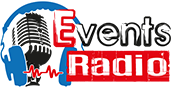Events Radio
